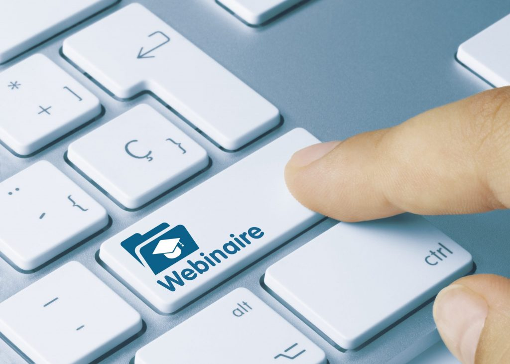 »Les fondements d'un système de gestion de la sécurité d'information éprouvé et mature suivant  le référentiel ISO 27001» du 03 au 08 Aout 2020 à KPALIME.